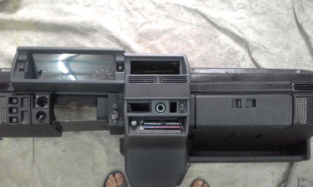 Продам высокую панель ВАЗ 2108 -099
