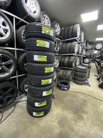 Продам/Обмен шины 285/45+255/50 R19 Kapsen летние 275 40 245 45 35 255
