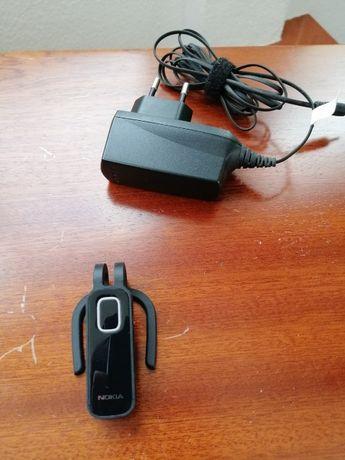 Auricular Bluetooth Nokia BH-212