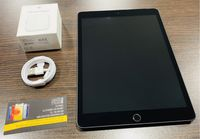 Apple iPad 10.2 (2019) 7th LTE koloru :Space Gray/Igła/Raty/Sklep
