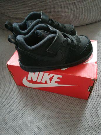 Buty sportowe Nike rozmiar 23.5