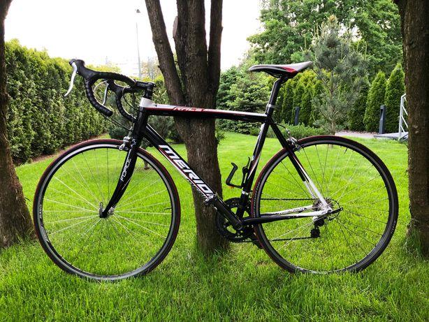 Rower kolarka Merida