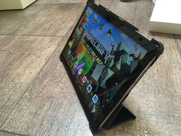 Huawei MediaPad M5 Lite 10 Lte – stan idealny