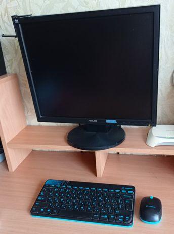 Продам компьютер ASUS