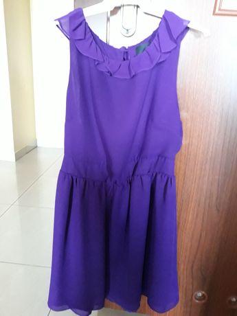 Sukienka Asos 46