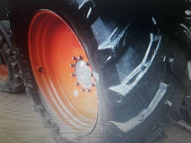 Sprzedam opony rolnicze 650/65 r42 Pirelli TM800