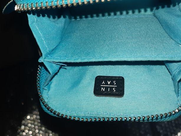 Новый  мини кошелёк из магазина Sunsay.