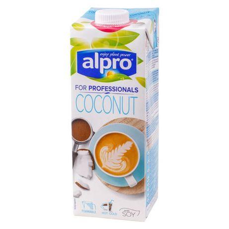 Молоко Alpro 1л