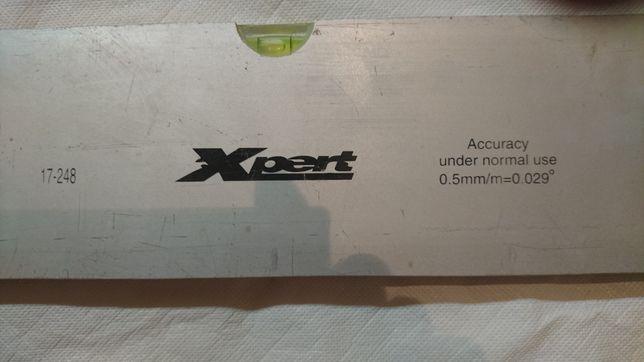 Правило уровень XPERT 3м х 10см