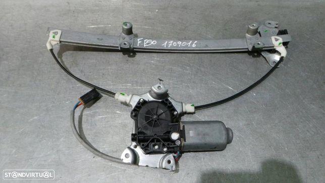Elevador Vidro Frente Esquerdo Nissan Primera Hatchback (P11)