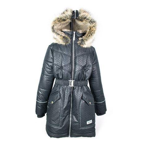 Распродажа!!Пальто зимние Lenne GRETE размеры 140,146,152
