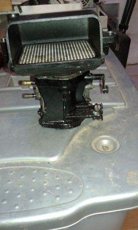 carburador mota d'água suzuki ts-660