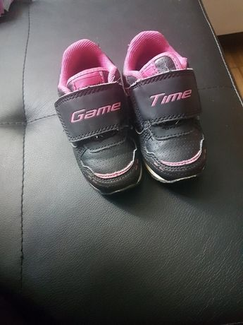 adidasy dla dziewczynki