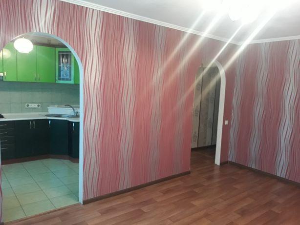 Продам квартиру в смт.Чорнобай