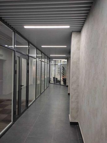 Оренда 33 м²  під офіс/кабінет у Франківському районі