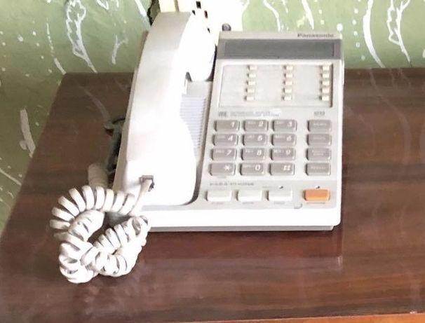 Telefon Panasonic