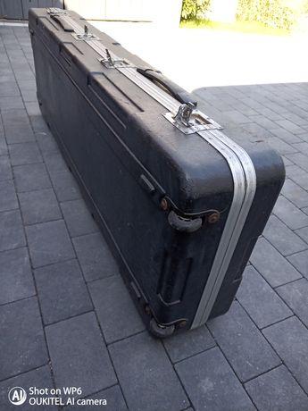 Futerał Pokrowiec Case GATOR