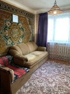 Сдам комнату в общежитии г. Полтава, ул.М.Бирюзова, 66, м-н Браилки
