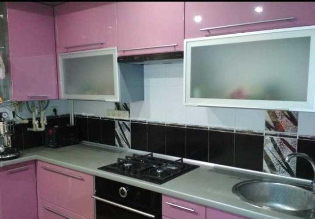 Продажа/обмен квартиры в г.Синельниково