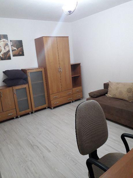 Wynajmę mieszkanię 2-pokojowe