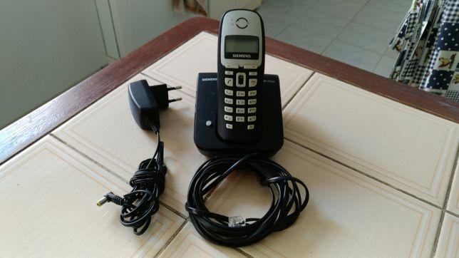 Telefone Siemens
