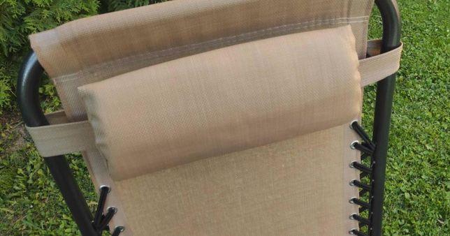 Кресло Крісло Шезлонг Пляжное Сучасне Ольса дышащий