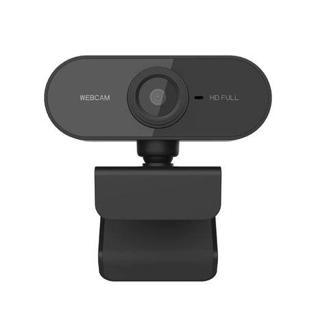 Веб камера 1080p WS Elite USB 2.0.Бесплатная доставка Укрпочтой.