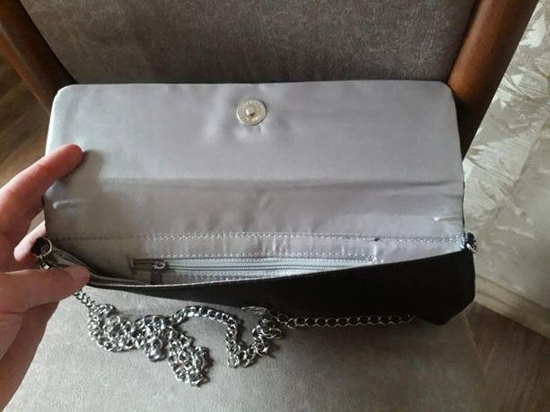 Продам сумочку-клатч