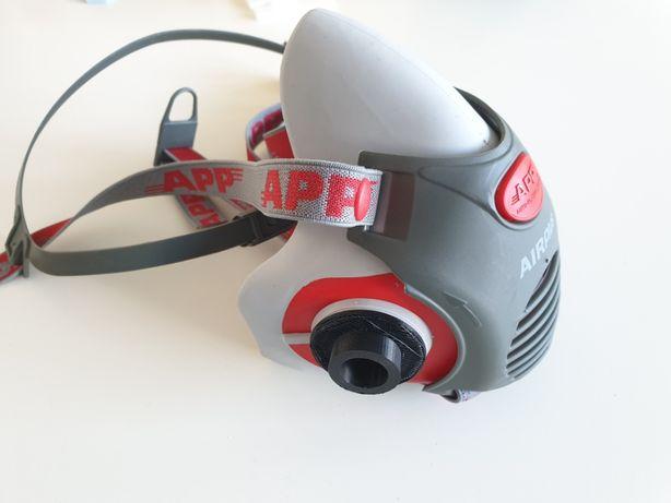Adapter maski APP Air plus do filtra medycznego DAR .