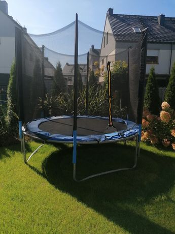 Trampolina 230 cm