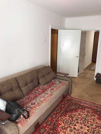 Оренда 2  кімнатної  квартири  вул Кульчицької