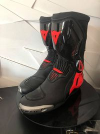 Buty Dainese Torque 3 out`39 `40 `41 `42 `43 `44 `45 `46 `47