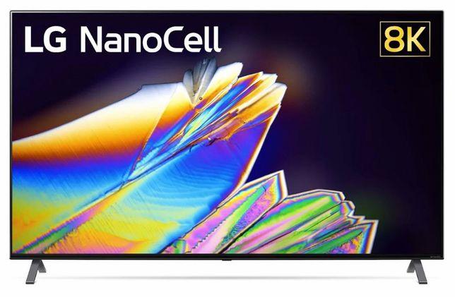 65NaNo953!!! Большой выбор TV LG 50-55-60-65-75-85 4K.8K Лучшая цена!