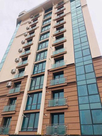 Оренда 1 кім квартири в Елітній новобудові--р