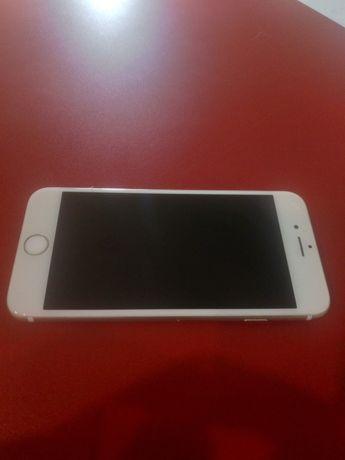 IPhone 6 на зап.  Части.