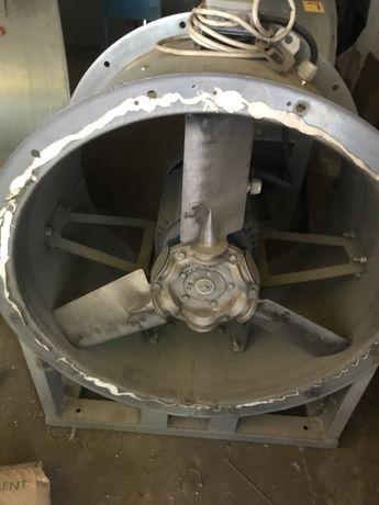 Продам промышленные вентиляторы ОСА-300-063-А-45-Н-00400
