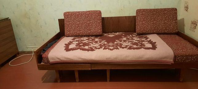 Здам кімнату Троещина Піцерія «Домінос» Маяковського 59