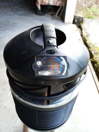 Purificador do ar Filter Queen Defender