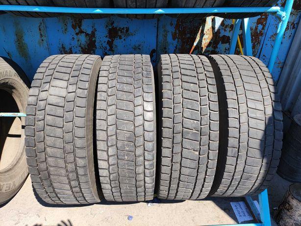Bridgestone 315/70 R22.5