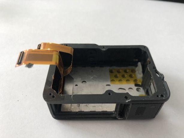 Wyświetlacz z dotykiem LCD do gopro 5,6 black