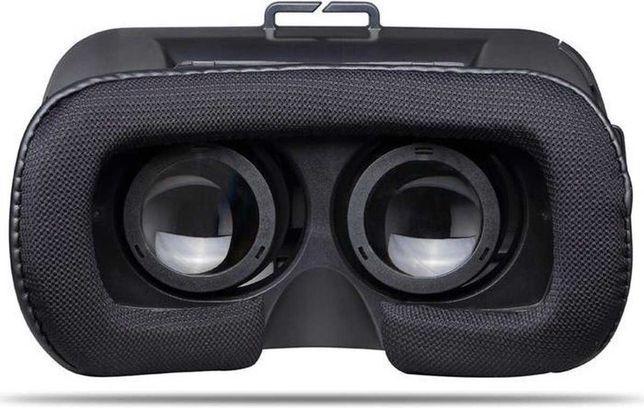Okulary VR Virtual Reality Glasses VR BOX