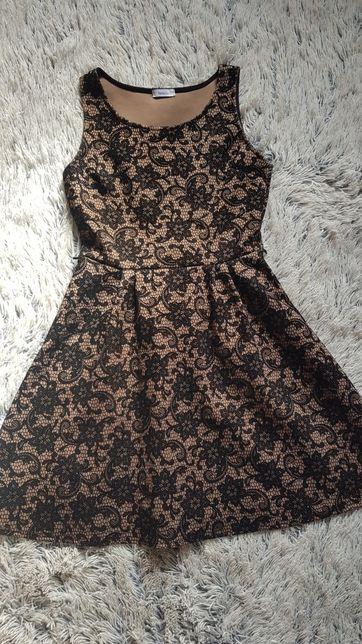 Sprzedam sukienkę 40