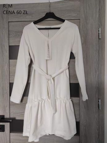 Aktualizacja, wszystko po 20 zł- sukienki, bluzki, szorty XS, S, M