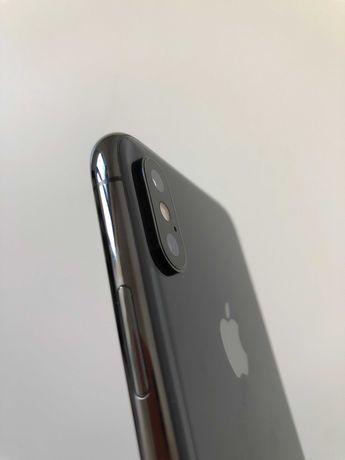 iPhone XS com Garantia