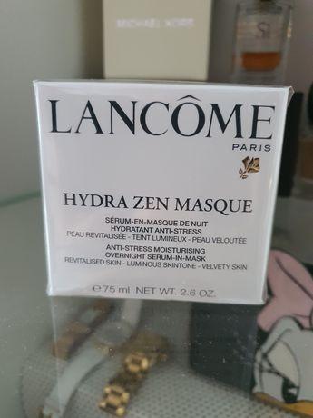 Maska do twarzy lancome 75 ml
