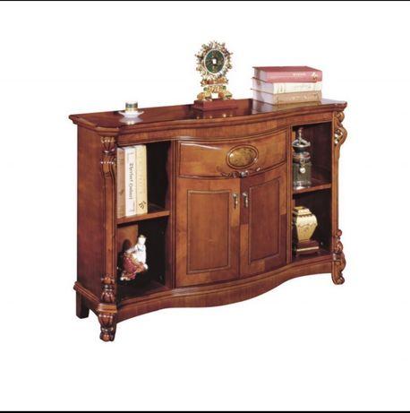 Набір меблів для вітальні Carpenter