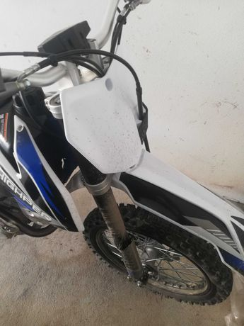 ORION 150cc off-road
