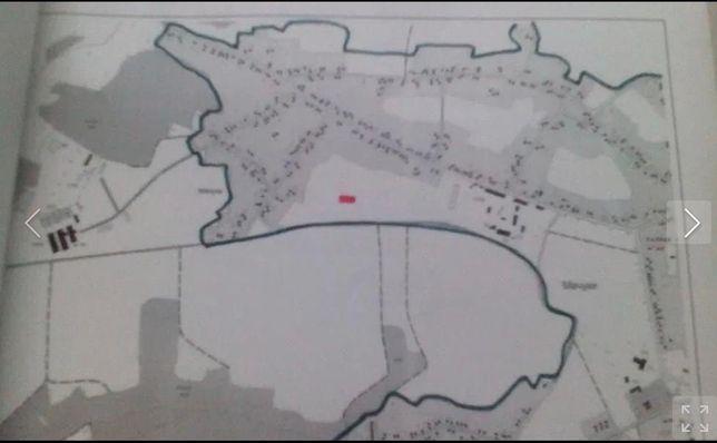 Продажам землю в селе Мачехи по индивидуальное строительство Полтава