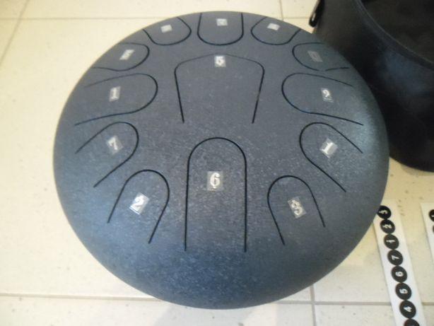 tank drum handpan steel drum hang drum tongue drum
