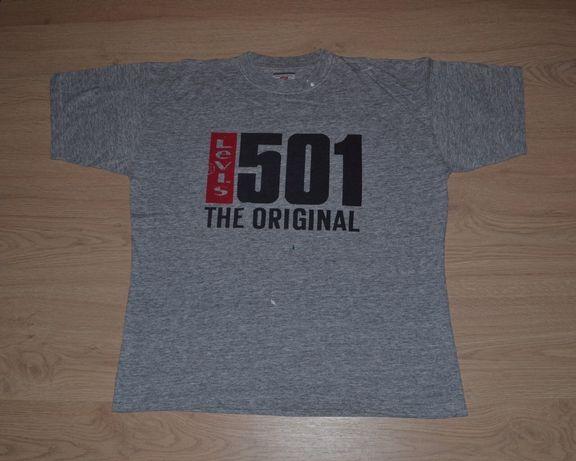 футболка levis 90's vintage lee wrangler carhartt